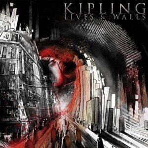 Kipling 歌手頭像