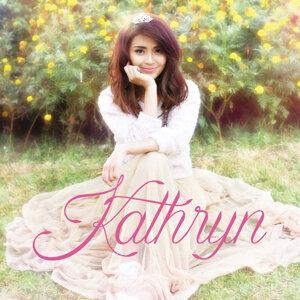 Kathryn Bernardo 歌手頭像