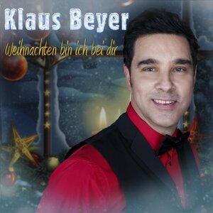 Klaus Beyer 歌手頭像