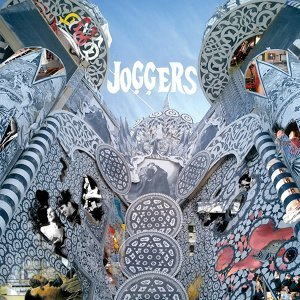The Joggers 歌手頭像