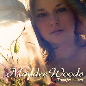Mandee Woods 歌手頭像