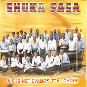 AIC Isinet Evangelical Choir 歌手頭像