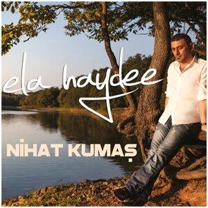 Nihat Kumaş 歌手頭像