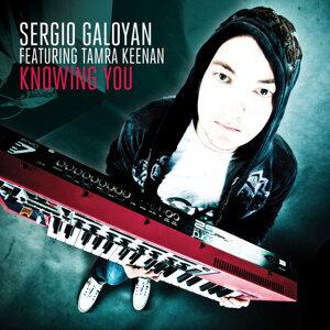Sergio Galoyan