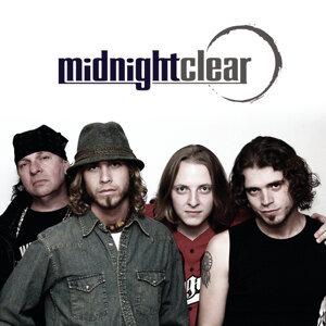 Midnight Clear 歌手頭像