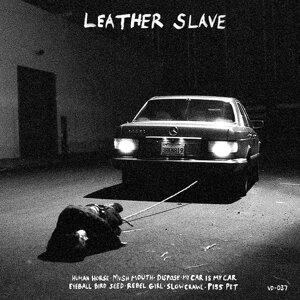 Leather Slave 歌手頭像