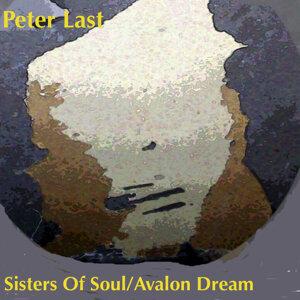 Peter Last 歌手頭像