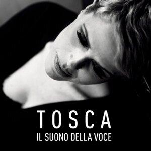 Tosca 歌手頭像