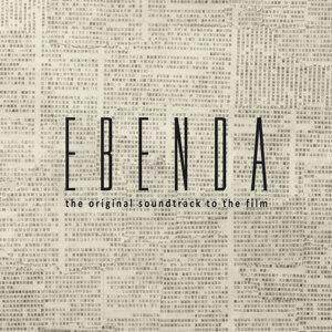 EBENDA 歌手頭像