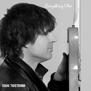 Doug Tidstrand 歌手頭像