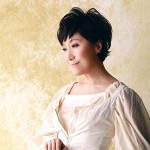 Ryoko Moriyama (森山良子)