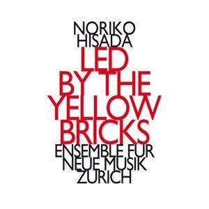 Ensemble Fur Neue Musik Zurich 歌手頭像