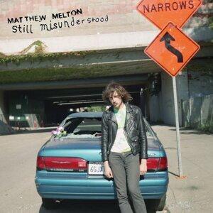 Matthew Melton 歌手頭像