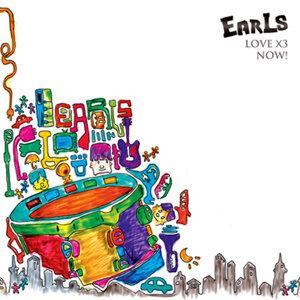 Earls 歌手頭像