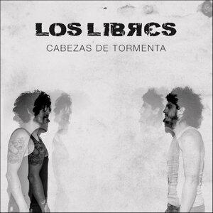 Los Libres 歌手頭像