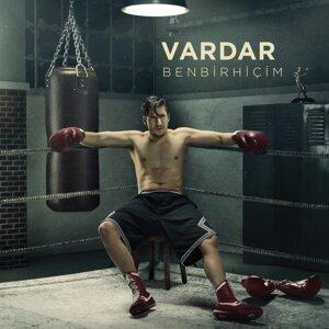 Vardar 歌手頭像