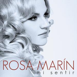 Rosa Marín 歌手頭像