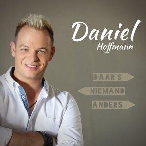 Daniel Hoffmann 歌手頭像