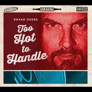 Bryan Deere 歌手頭像