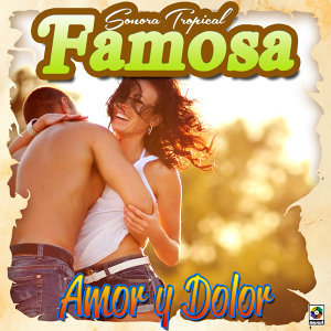 Sonora Tropical Famosa 歌手頭像