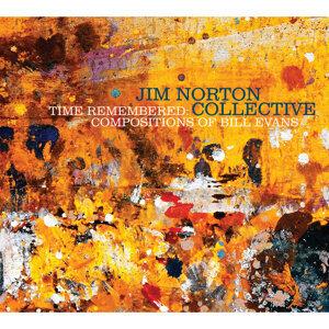 Jim Norton Collective 歌手頭像