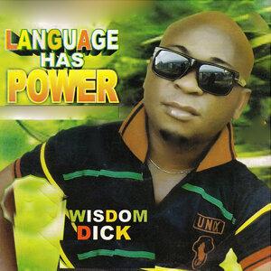Wisdom Dick 歌手頭像
