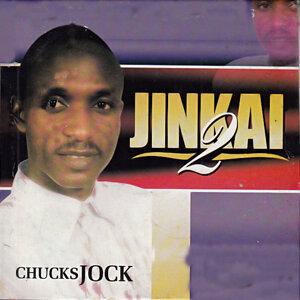 Chuks Jock 歌手頭像