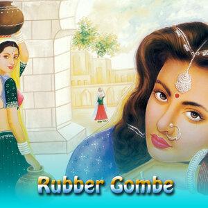 Jangi Reddy, M Srinivas, Ramadevi 歌手頭像