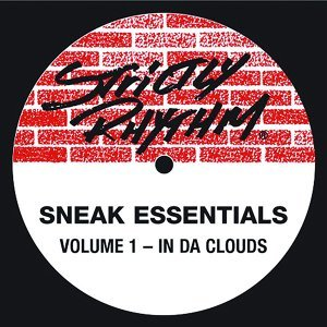 Sneak Essentials 歌手頭像