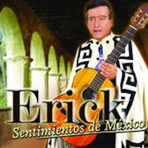 Erick 歌手頭像