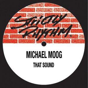 Michael Moog 歌手頭像