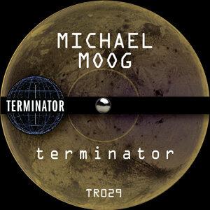 Michael Moog