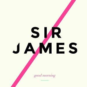 Sir James 歌手頭像