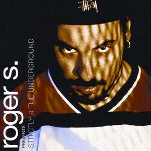 Roger S 歌手頭像