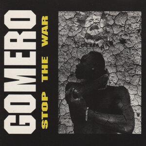 Gomero 歌手頭像