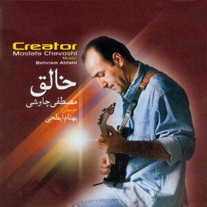 Mostafa Chavoshi 歌手頭像