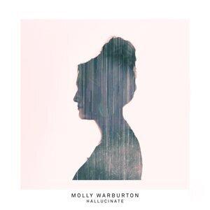 Molly Warburton