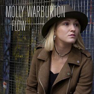 Molly Warburton 歌手頭像