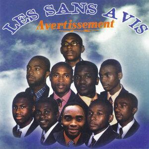 Les Sans Avis 歌手頭像