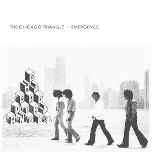 The Chicago Triangle 歌手頭像
