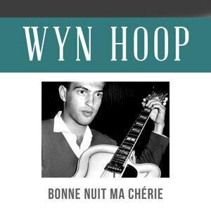 Wyn Hoop 歌手頭像