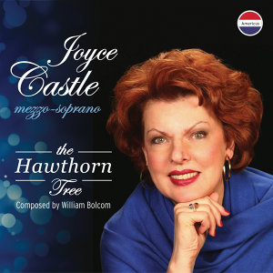 Joyce Castle 歌手頭像