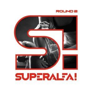 Superalfa! 歌手頭像