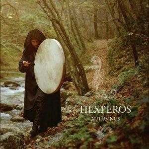 Hexperos 歌手頭像