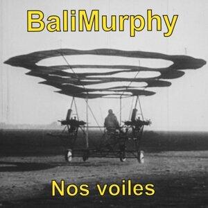 BaliMurphy
