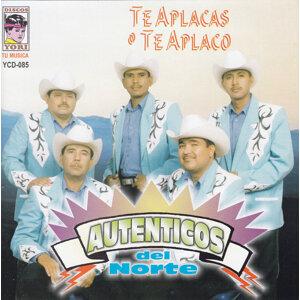 Autentiicos Del Norte 歌手頭像