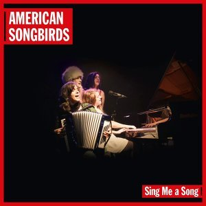American Songbirds