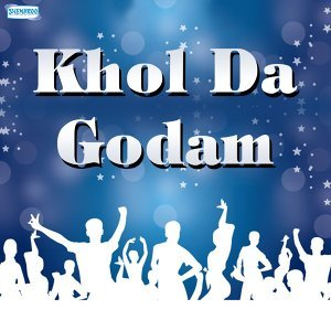 Ravindra Gorakhpur 歌手頭像