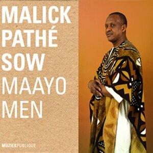 Malick Pathé Sow 歌手頭像