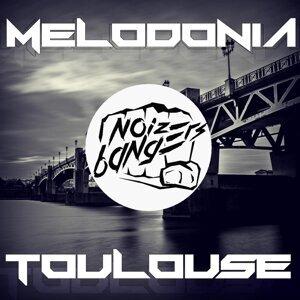 Melodonia 歌手頭像